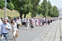 easter_procession_ukraine_kharkiv_0253