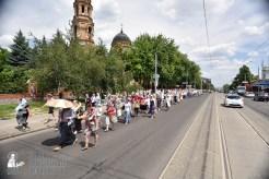 easter_procession_ukraine_kharkiv_0256