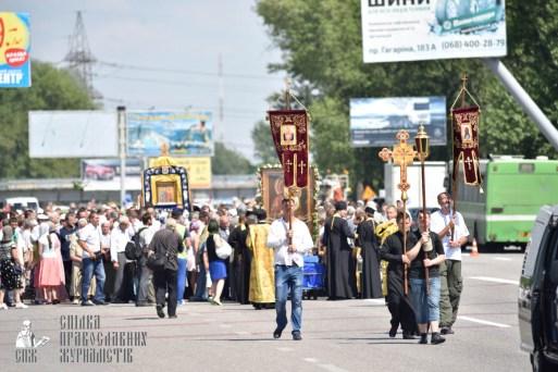 easter_procession_ukraine_kharkiv_0261