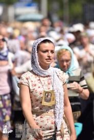 easter_procession_ukraine_kharkiv_0267