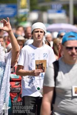 easter_procession_ukraine_kharkiv_0269