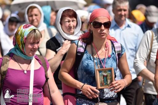 easter_procession_ukraine_kharkiv_0272