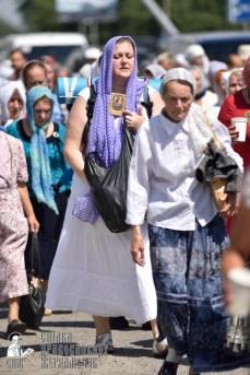 easter_procession_ukraine_kharkiv_0273