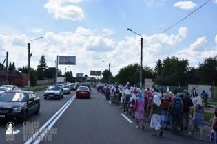 easter_procession_ukraine_kharkiv_0278