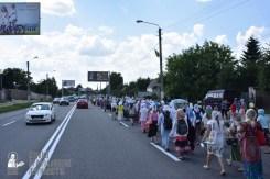 easter_procession_ukraine_kharkiv_0281