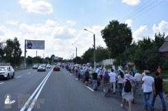 easter_procession_ukraine_kharkiv_0282