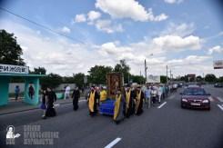 easter_procession_ukraine_kharkiv_0286