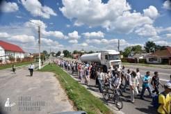 easter_procession_ukraine_kharkiv_0295