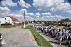 easter_procession_ukraine_kharkiv_0296