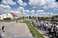 easter_procession_ukraine_kharkiv_0297