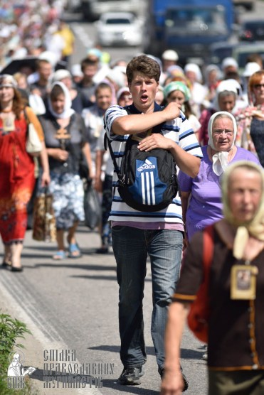 easter_procession_ukraine_kharkiv_0308