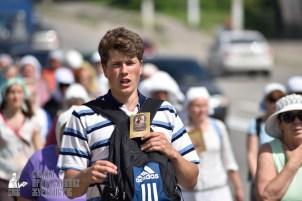 easter_procession_ukraine_kharkiv_0309