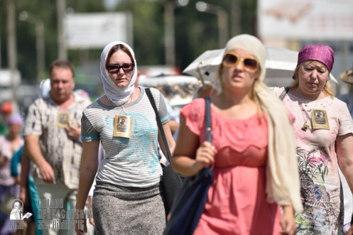 easter_procession_ukraine_kharkiv_0312