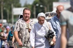 easter_procession_ukraine_kharkiv_0313