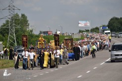easter_procession_ukraine_kharkiv_0320