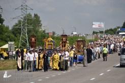 easter_procession_ukraine_kharkiv_0322