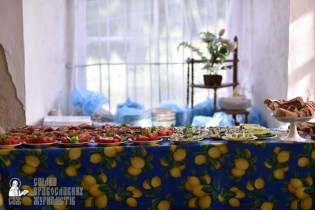 easter_procession_ukraine_kharkiv_0332