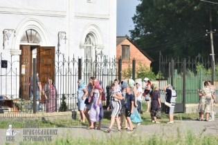 easter_procession_ukraine_kharkiv_0342