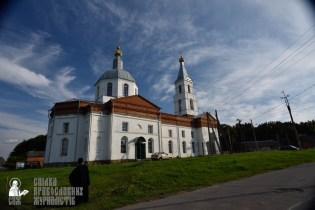 easter_procession_ukraine_kharkiv_0343