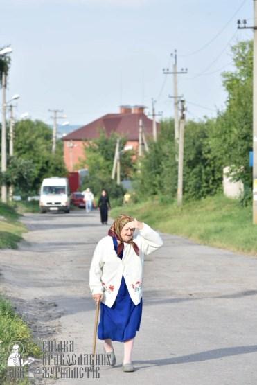 easter_procession_ukraine_kharkiv_0345