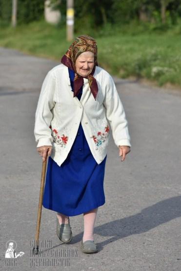 easter_procession_ukraine_kharkiv_0346