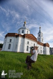 easter_procession_ukraine_kharkiv_0350