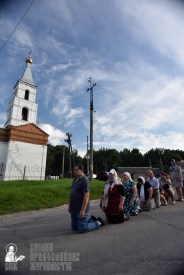easter_procession_ukraine_kharkiv_0352