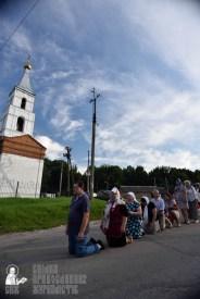 easter_procession_ukraine_kharkiv_0353