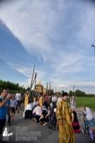 easter_procession_ukraine_kharkiv_0358