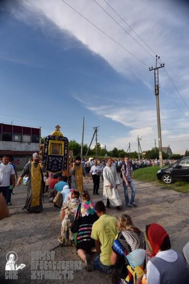 easter_procession_ukraine_kharkiv_0360
