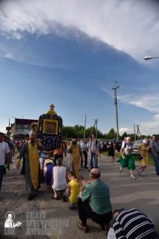 easter_procession_ukraine_kharkiv_0362