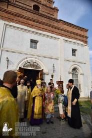easter_procession_ukraine_kharkiv_0365