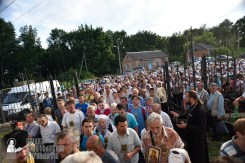 easter_procession_ukraine_kharkiv_0369