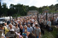 easter_procession_ukraine_kharkiv_0372