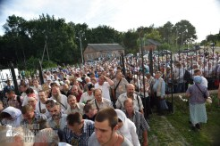 easter_procession_ukraine_kharkiv_0373