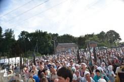 easter_procession_ukraine_kharkiv_0374