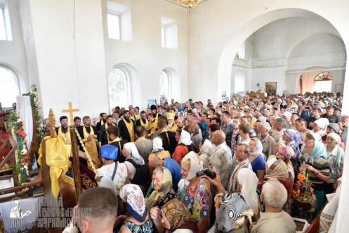 easter_procession_ukraine_kharkiv_0379
