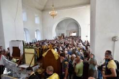 easter_procession_ukraine_kharkiv_0382
