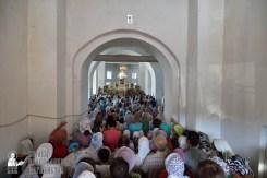easter_procession_ukraine_kharkiv_0385