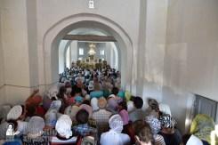 easter_procession_ukraine_kharkiv_0391