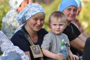 easter_procession_ukraine_kharkiv_0406