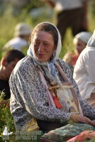 easter_procession_ukraine_kharkiv_0413