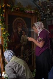 easter_procession_ukraine_lebedin_0035