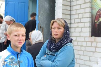 easter_procession_ukraine_lebedin_0041