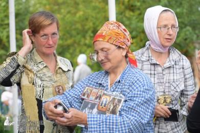 easter_procession_ukraine_lebedin_0050