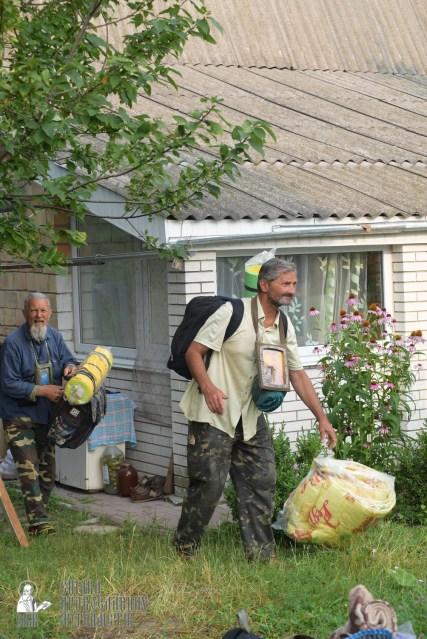 easter_procession_ukraine_lebedin_0061