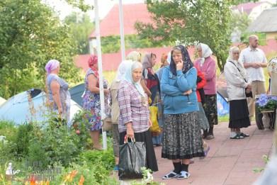 easter_procession_ukraine_lebedin_0072