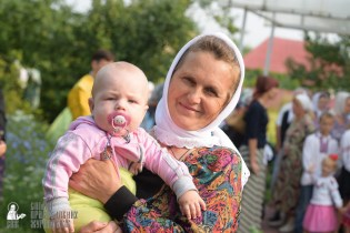 easter_procession_ukraine_lebedin_0096