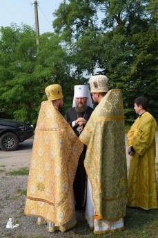 easter_procession_ukraine_lebedin_0103
