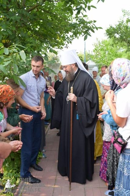 easter_procession_ukraine_lebedin_0104